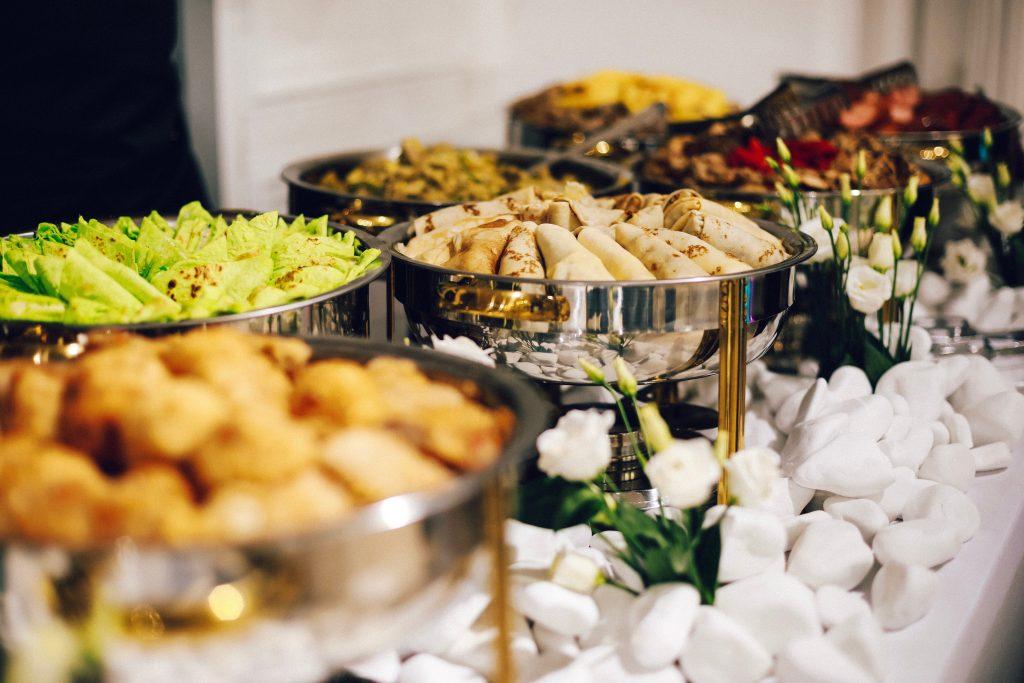 SOS Samudra: SSS scheme food