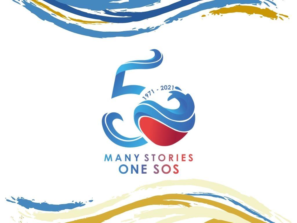 SOS Samudra: SOS 50th Anniversary